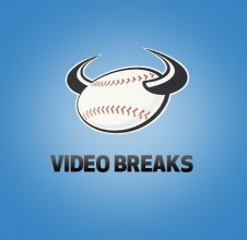 video_breaks2